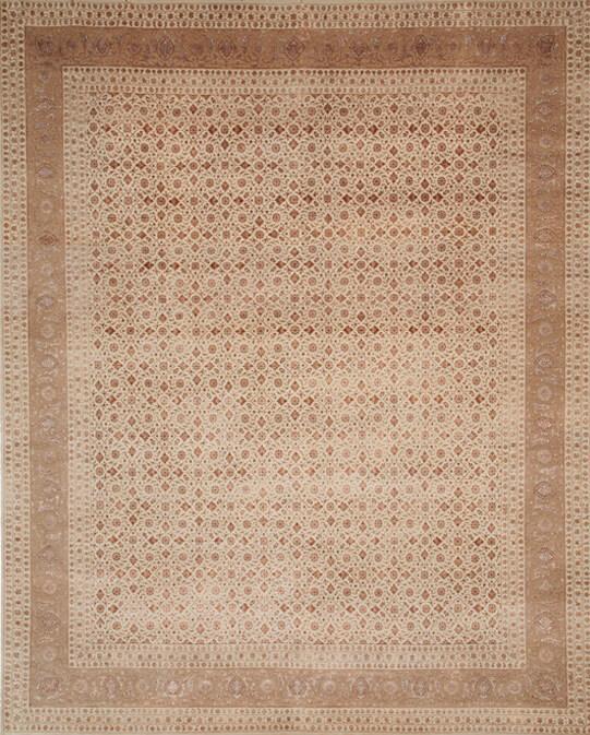 designer persian carpets Delhi Multi Carpets & Rugs