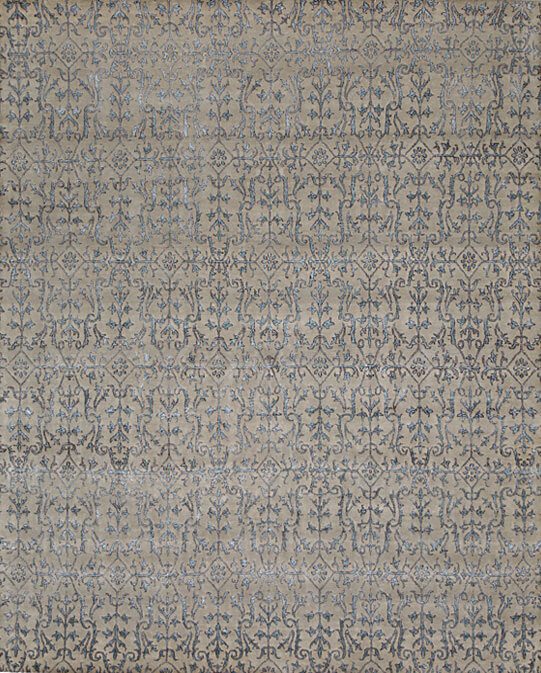 Best persian carpets stores in Mumbai Grey Carpets & Rugs