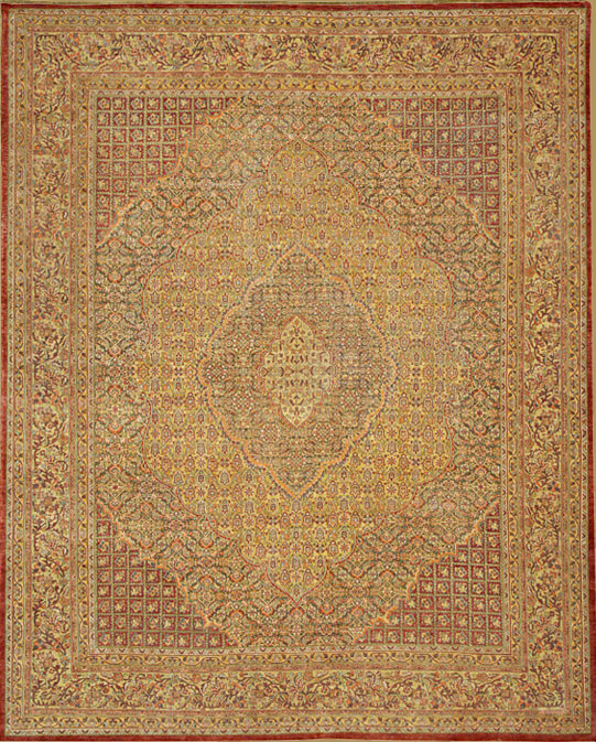 persian rugs for home Chennai Multi Carpets & Rugs