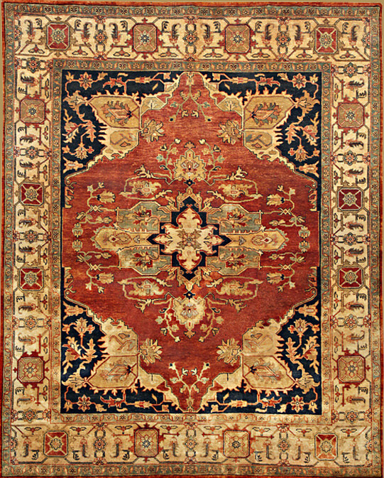 Designer persian carpets shops in Bengaluru Multi Carpets & Rugs