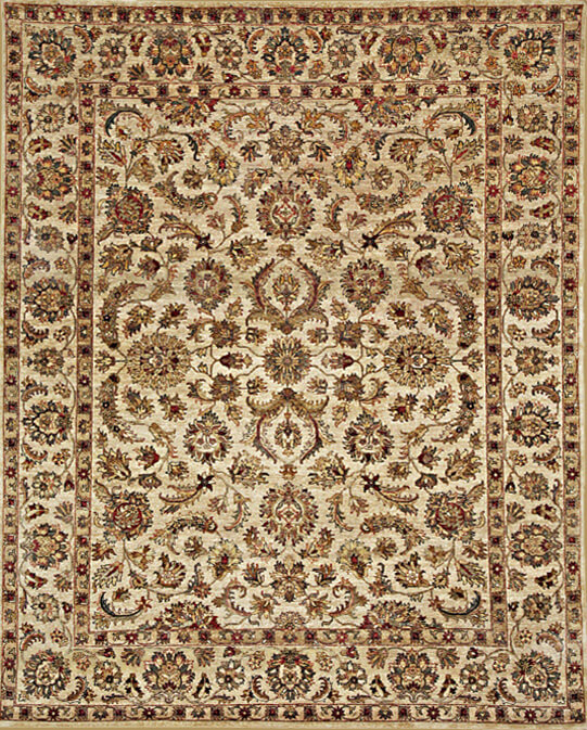 luxury persian carpets for hotel in Bengaluru Multi Carpets & Rugs