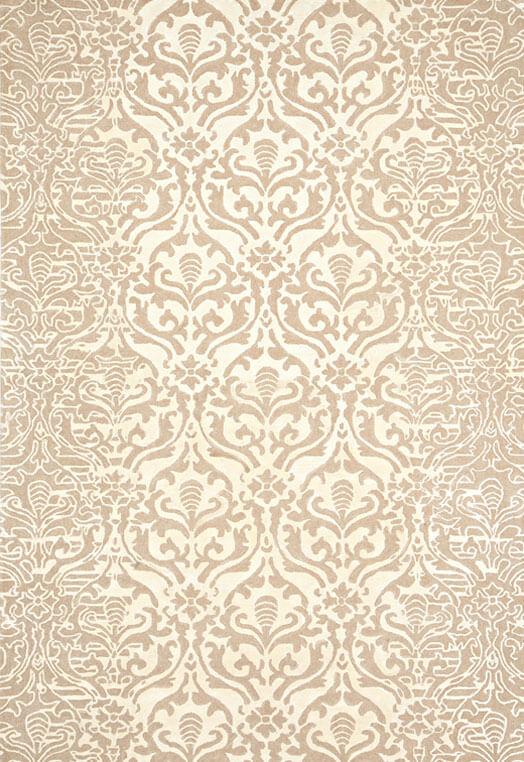 custom  made carpets bengaluru