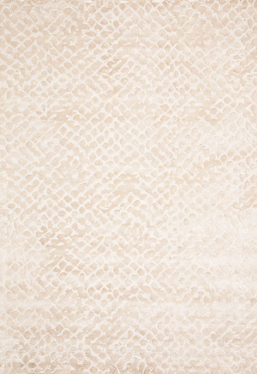 beige taupe designer carpets & rugs Mumbai Beige Taupe Carpets & Rugs