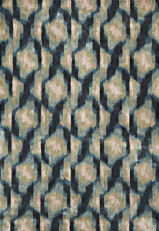 green blue rugs for home Chennai Green Blue Carpets & Rugs