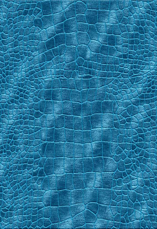 Best blue carpets for bedroom Delhi Blue  Carpets & Rugs