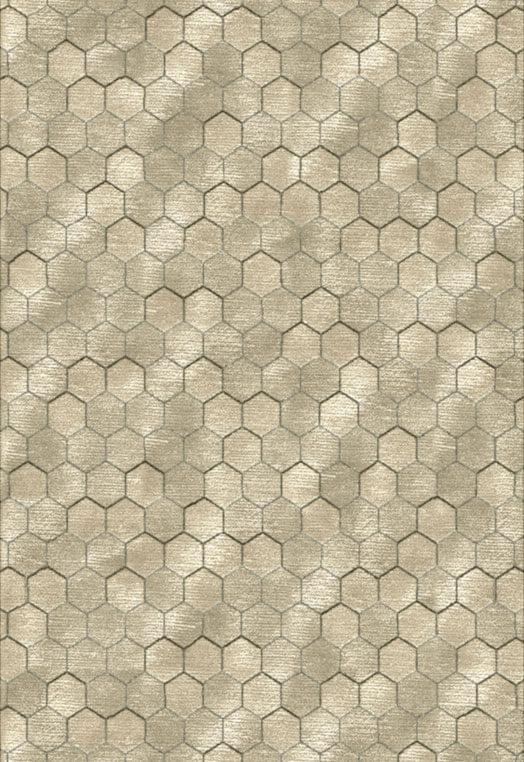 grey carpets online Beige Grey Carpets & Rugs