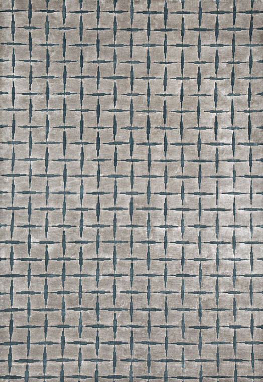 Slate blue area rugs online  Slate Blue Carpets & Rugs
