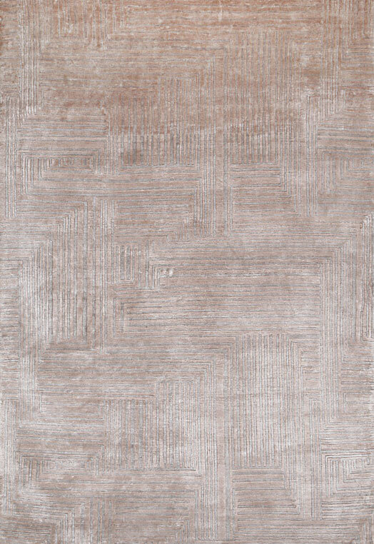 beige contemporary design bedroom carpets in chennai Beige Carpets & Rugs