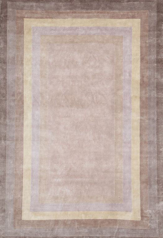 Beige indoor rugs in delhi