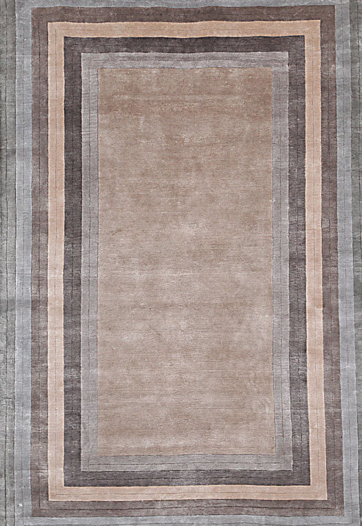 grey carpets for home in mumbai