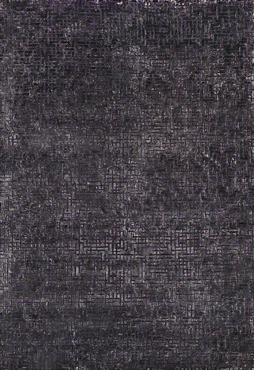 Charcol purple handmade designer rugs Bengalore