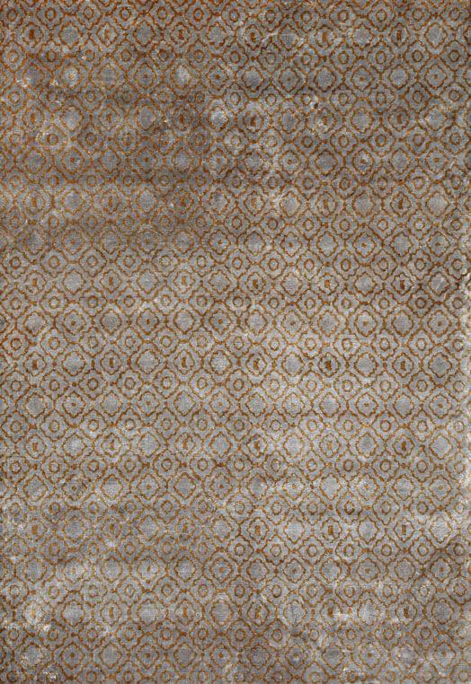 charcol beige bedroom rugs Bengaluru Charcoal Beige Carpets & Rugs