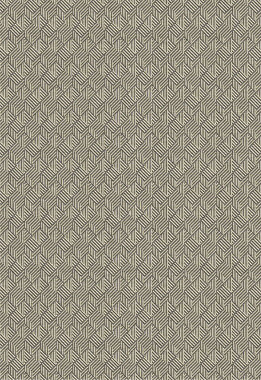 contemporary Designer carpets for living room kolkota Taupe Carpets & Rugs