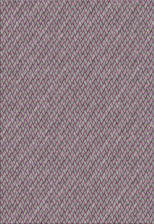 purple coloured best handmade carpets Bengaluru Grey Mauve Carpets & Rugs
