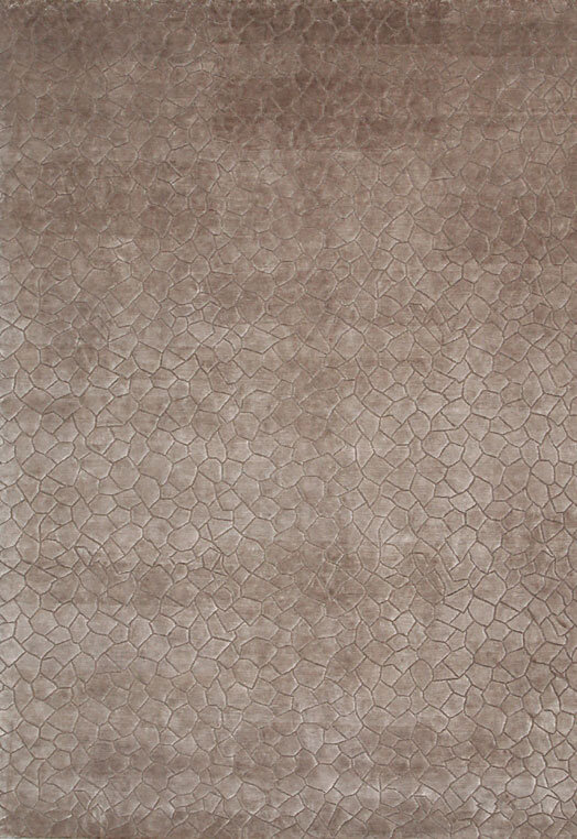 luxury camel outdoor area rugs in Chennai Camel Carpets & Rugs