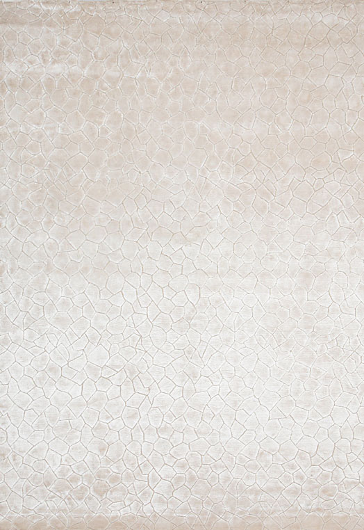 Ivory area rugs in bengaluru Ivory Carpets & Rugs