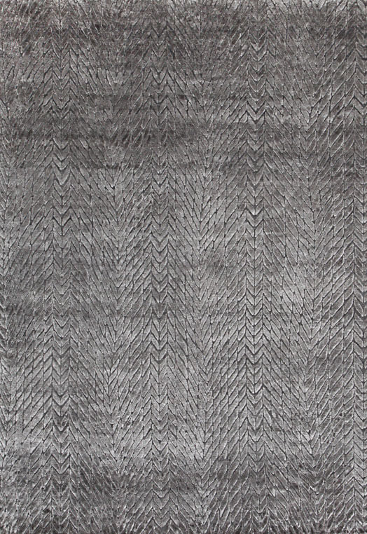 dark grey living room area rugs in Pune