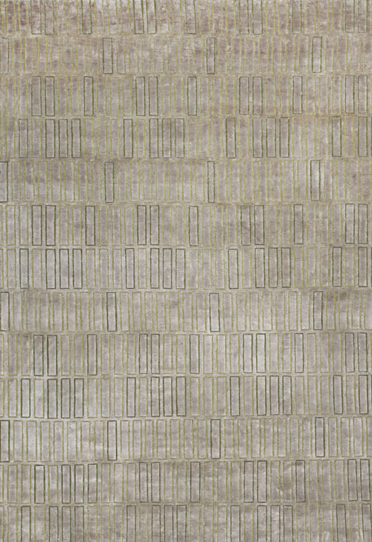 best greige green handmade carpets in Delhi Greige Green Carpets & Rugs
