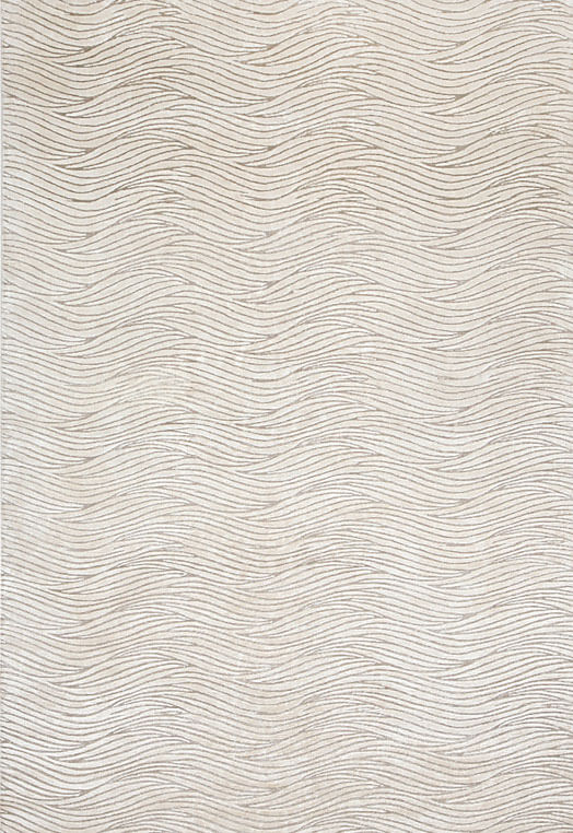 Ivory residential carpets in chennai Beige Carpets & Rugs