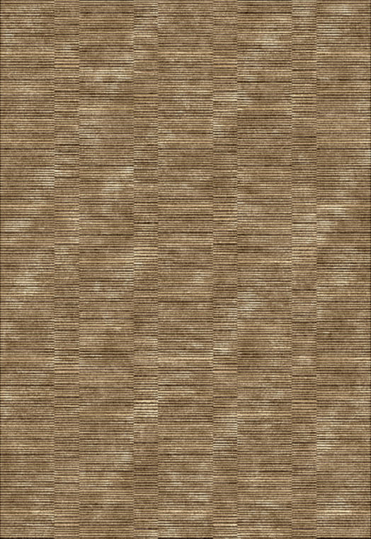 brown handmade woolen carpets in chennai Brown Carpets & Rugs