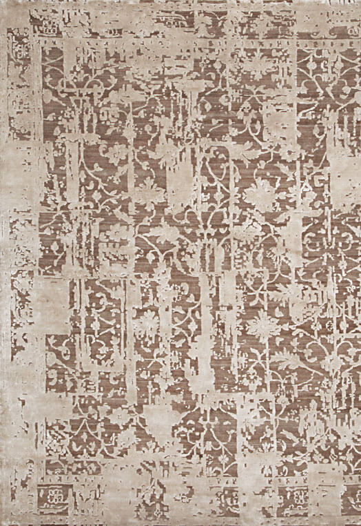 best carpets and rugs store Mumbai Beige Carpets & Rugs