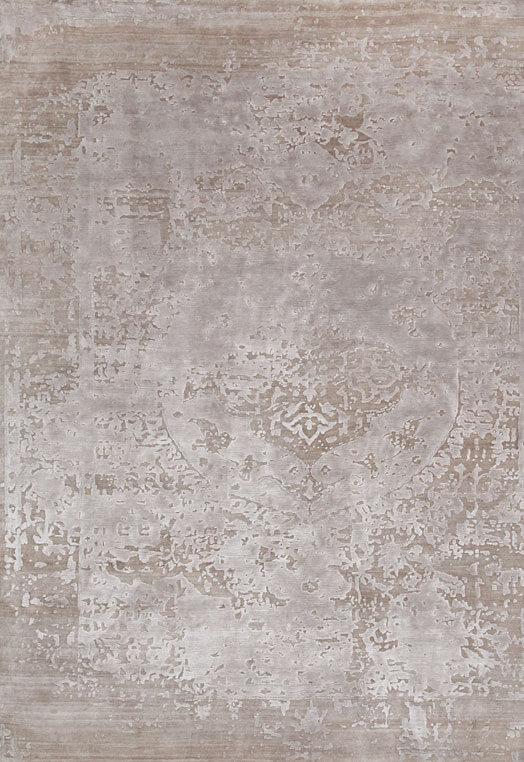 Beige handmade carpets collection Bengaluru Beige Carpets & Rugs