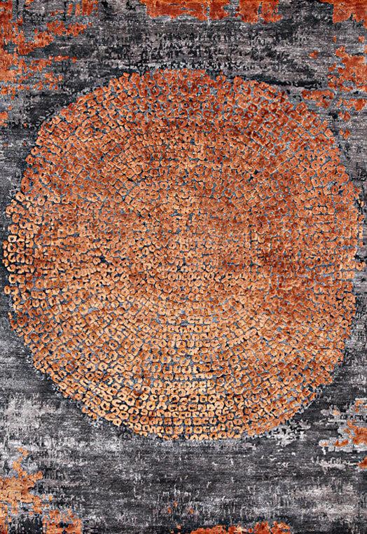 best marquise rust carpets in Kolkota Rust Carpets & Rugs