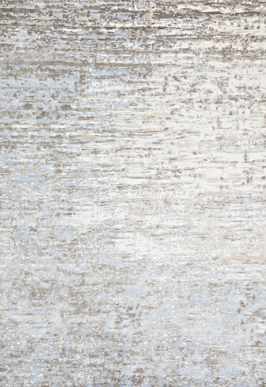 top 5 beige handmade carpets Mumbai Beige Carpets & Rugs