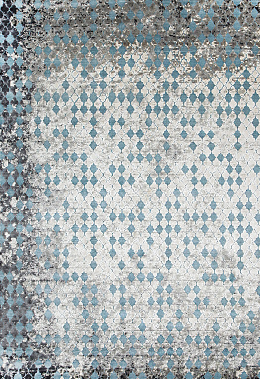 blue carpets and rugs store Blue  Carpets & Rugs