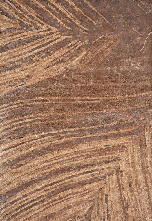 Choco transient design residential carpets kolkata Choco Carpets & Rugs