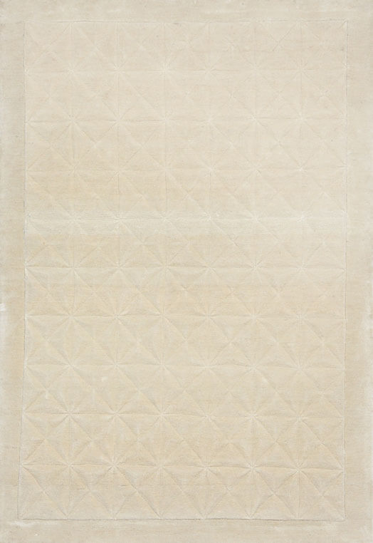 Beige sculpted residential carpets in Kolkota Beige Carpets & Rugs