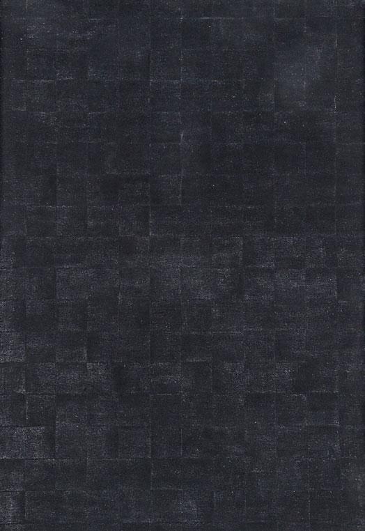 Best black rugs for home in Kolkota Black Carpets & Rugs