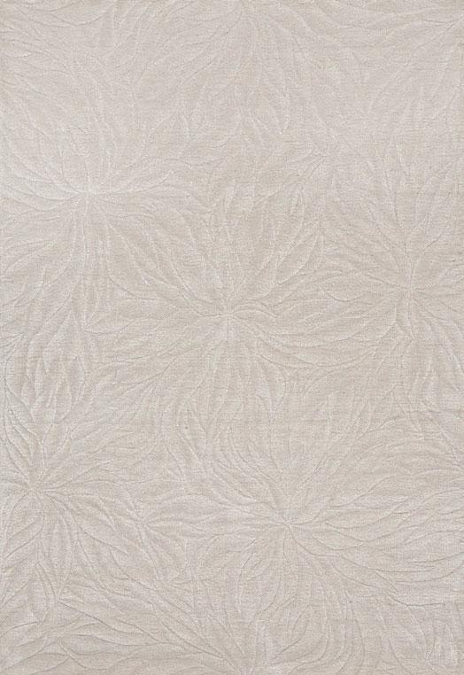 fine burgeon taupe designer carpets in Mumbai Taupe Carpets & Rugs