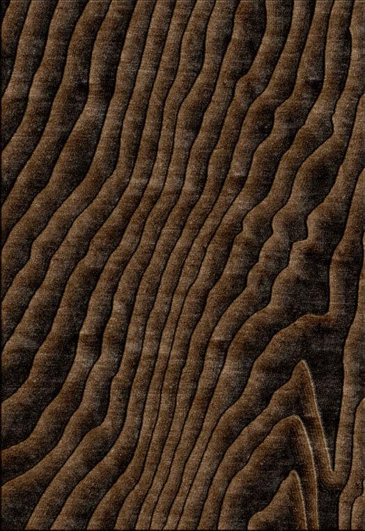 wood grain choco area rugs in kolkota Grain Choco Carpets & Rugs