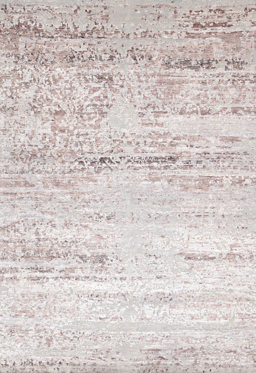 best modern carpets store Delhi Multi Carpets & Rugs