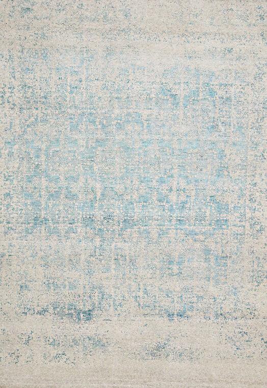 rugs store Kolkota Multi Carpets & Rugs