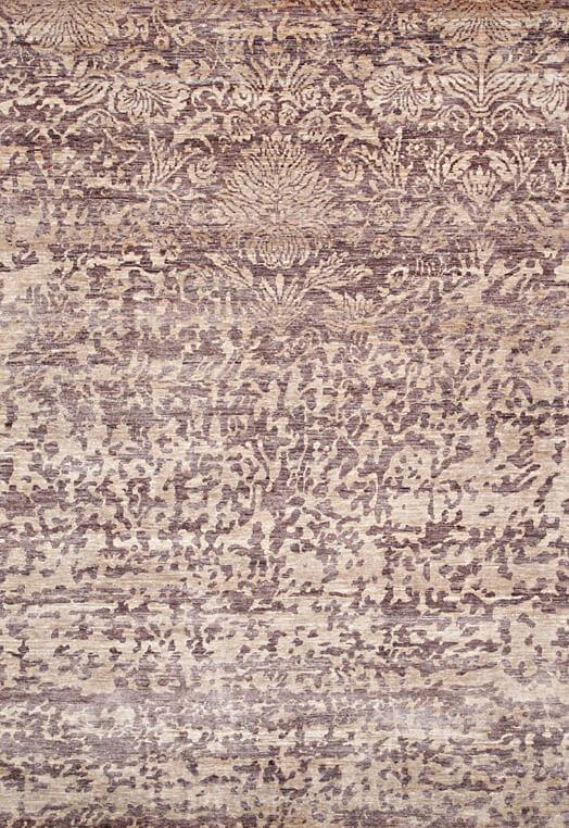 best traditional handmade carpets in mumbai Multi Carpets & Rugs