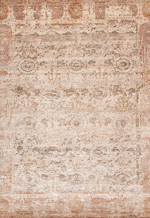 modern carpets for home bengaluru Multi Carpets & Rugs