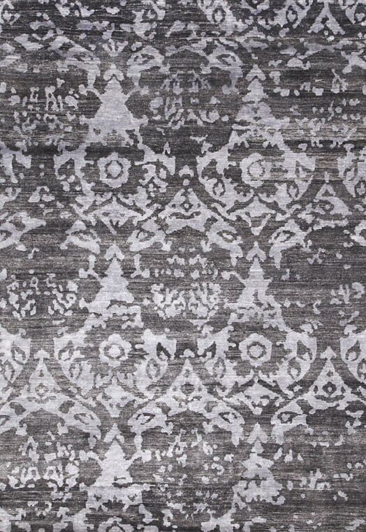 hand knotted bedroom carpets in mumbai Multi Carpets & Rugs