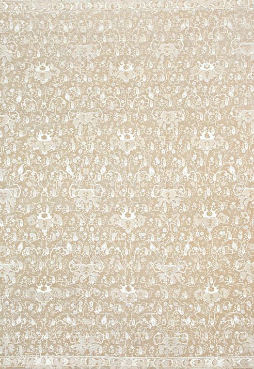 Designer Rugs Delhi Multi Carpets & Rugs