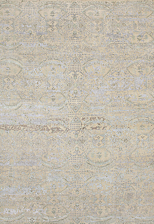 traditional grey carpets patterns Beige Carpets & Rugs