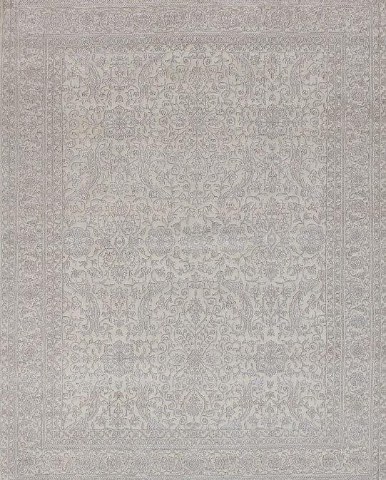 Persian rugs Bengaluru Multi Carpets & Rugs