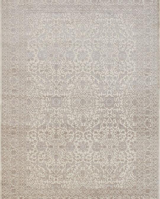 The persian carpet Multi Carpets & Rugs