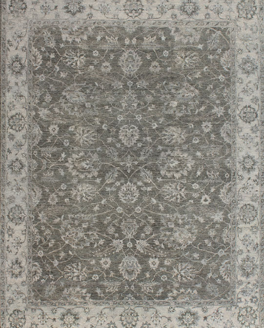 Designer persian carpets Mumbai Multi Carpets & Rugs