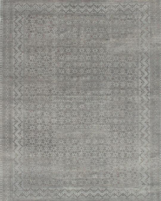 buy persian rugs online Delhi Multi Carpets & Rugs