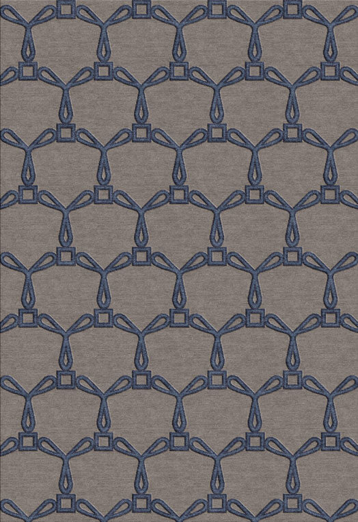 Persian carpets store Chennai Blue  Carpets & Rugs