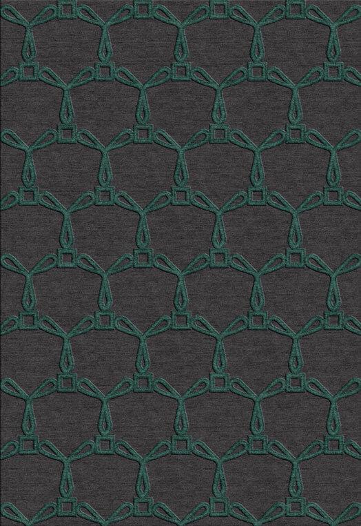 Persian carpets store Chennai Emerald Carpets & Rugs