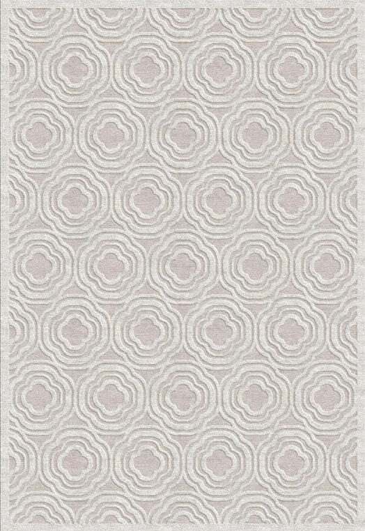 Persian carpets store Chennai Silver Grey Carpets & Rugs