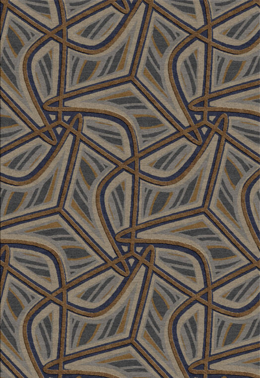 Persian carpets store Chennai Gold Carpets & Rugs