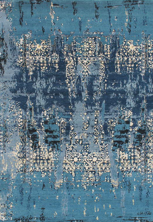 Persian carpets store Chennai Multi Carpets & Rugs
